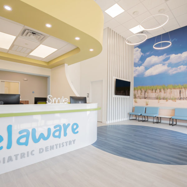 Delaware Pediatric Dentistry